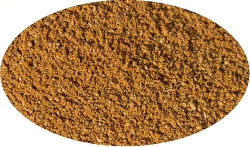 7 - Meere Curry - 1kg Gewürzmischung, Fischcurry, Fischgewürz