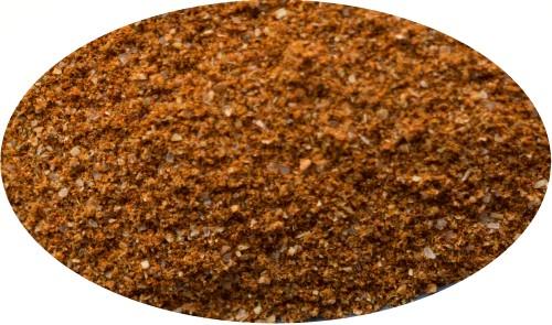 Adobo - 500g Fleischgewürz, Fischgewürz, Grillgewürz, Karibische Gewürzmischung