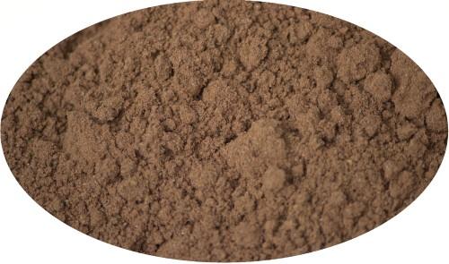 Arabisches Kaffeegewürz / Eiskaffeegewürz- 5kg