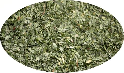 Bärlauch Gewürz - 250g