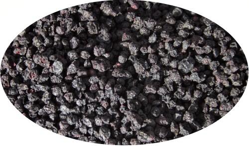 Blaubeeren / Heidelbeeren getrocknet - 1kg Trockenfrüchte