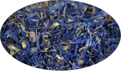 Blütensalzmischung  Blue Dream - 1kg
