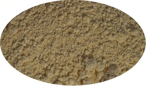 Bockshornklee gemahlen - 1kg