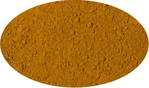 Jamaica Curry - 250g