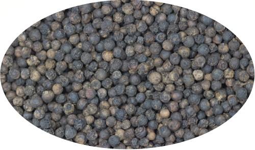 Bucay Pfeffer schwarz - 250g