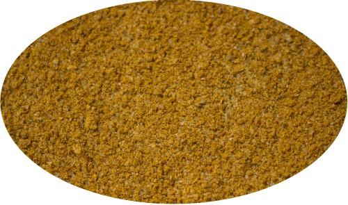 Curry Rub - 1kg