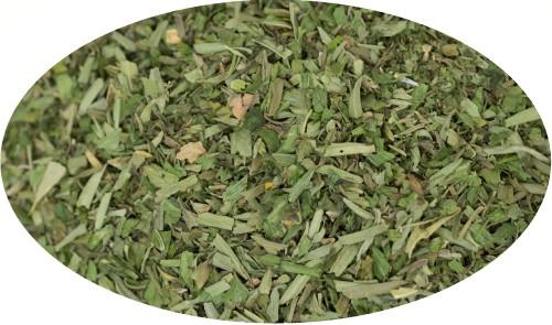 Fines Herbes - 1kg