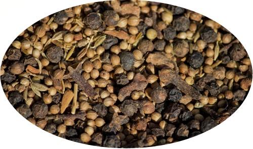 Garam Masala mild ganz Gewürz - 1kg