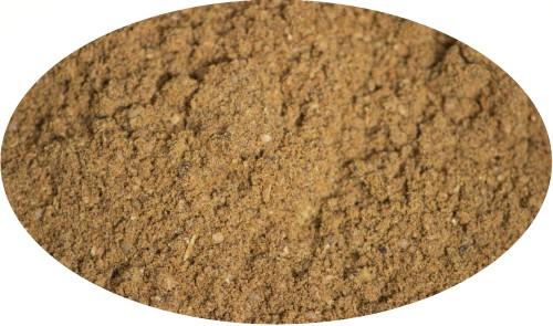 Garam Masala mild gemahlen - 100g
