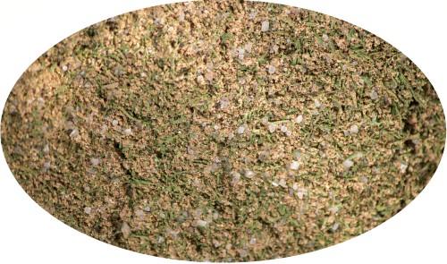 Graved-Lachs Gewürz - 1kg
