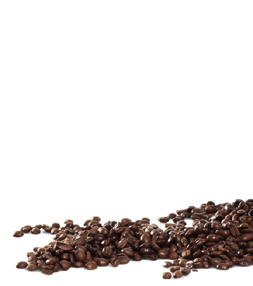 Kaffee Schoko - Zimt - 1kg ganze Bohne