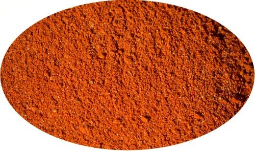 Chili Kakao Rub - 100g