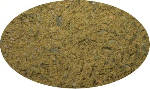Kräuterbuttergewürz - 500g