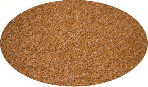 Lammgewürz - 1kg