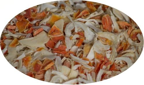 Lasagne alla Bolognese - 100g  Gewürzmischung