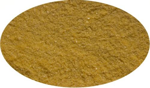 Mangofruchtpulver - 1kg