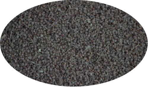 Mönchspfeffer - 1kg  / Fructus Agni Casti