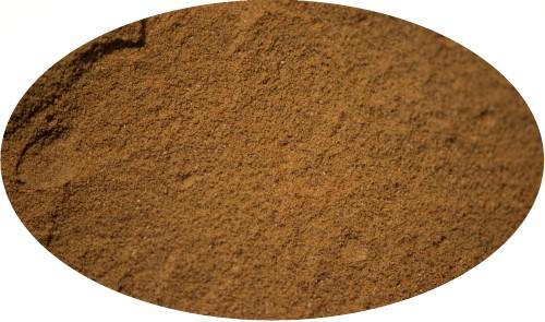 Myrrhe gemahlen - 1kg / Myrrhae in plv