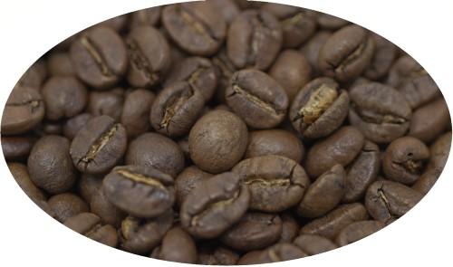 Bio - Santo Domingo - 1kg Kaffee