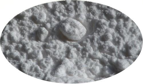 Ascorbinsäure E 300 - 100g
