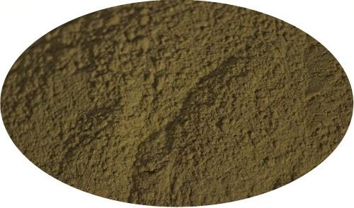 Oregano gemahlen - 1kg Gewürze