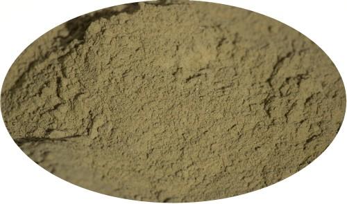 Pfeffer grün gemahlen - 1kg Gewürze
