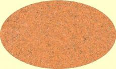 Philadelphia Grillgewürz - 500g