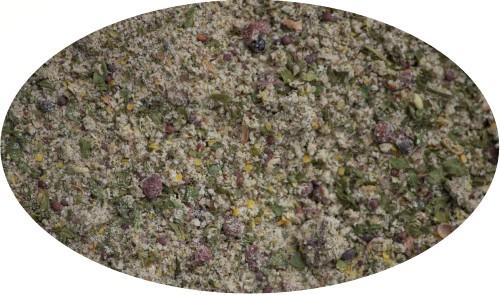 Roasting Rub - Spareribs - 1kg