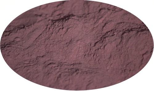 Rosenblütenblätter gemahlen - 1kg Gewürze / Flos Rosae plv