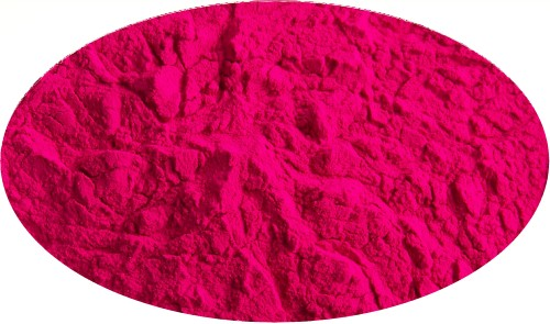 Rote Beete Pulver - 1kg Gewürze