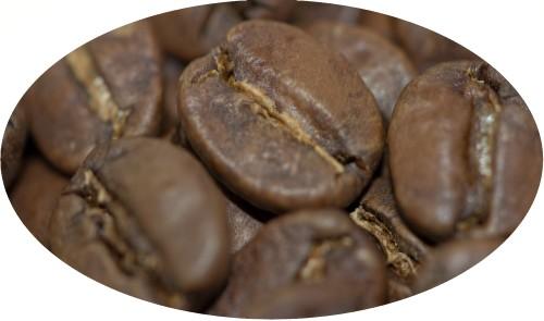 Kaffee Brazil Sao Bento  1 kg Kaffee