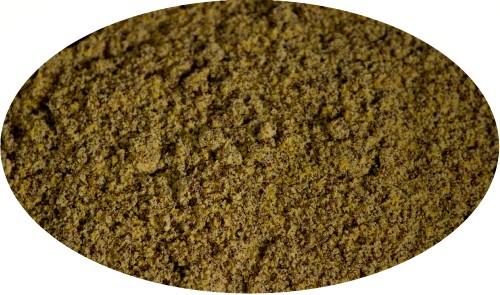 Senfmehl braun - 500g