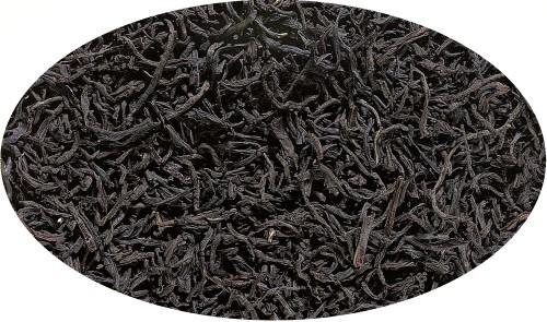 Schwarzer Tee Ceylon OP Pettiagalla - 100g