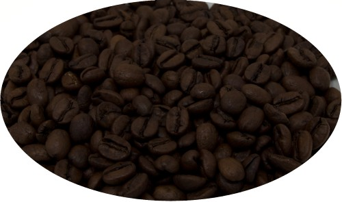 Espresso Star of Italy -  100g Kaffee