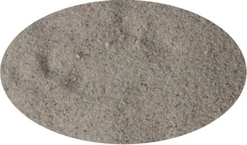 Österreichisches Steinsalz fein - 1kg