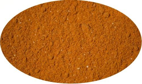 Thai Curry Rot - 100g