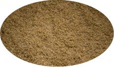 Gewürzmischung für Thüringer Rostbratwurst Gewürz - 1kg