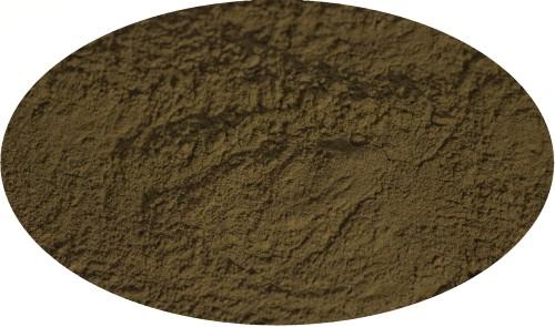 Thymianpulver / Thymian gemahlen - 1kg Gewürze