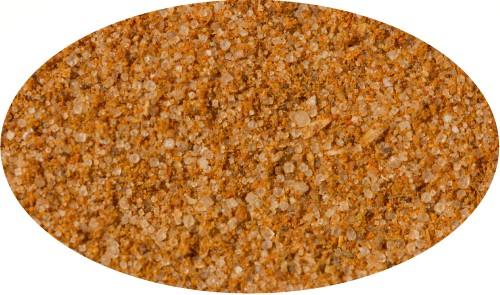 Ungarisch Gulaschgewürzsalz - 1kg