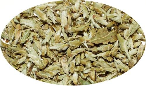 Weißer Tee China Yunnan Silver Bud Ya Bao - 500g