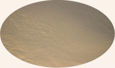 Agar Agar Pulver - 1kg