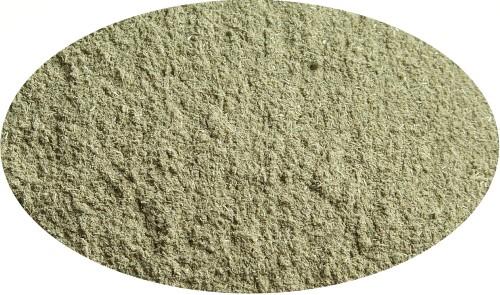 Zitronengras - Lemongras gemahlen - 1kg Gewürze / Folium Citronellae plv