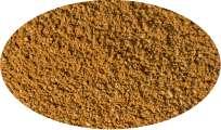 7 - Meere Curry - 100g Gewürzmischung, Fischcurry, Fischgewürz