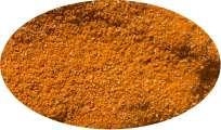 Chilli Con Carne Spice Blend - 100g