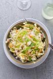 Kampotpfeffer grün fermentiert - 500g