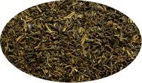 BIO-Grüner Tee Nordindien k.b.A. FTGFOP1 Makaibari - 1kg