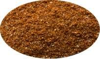 Adobo - 100g Fleischgewürz, Fischgewürz, Grillgewürz, Karibische Gewürzmischung