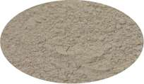 Aloe Vera gemahlen - 1kg