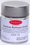 Gewürzstreuer American Barbeque Gewürz - 70g