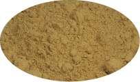 Anis gemahlen - 5kg Gewürze